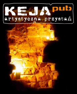 Keja Pub