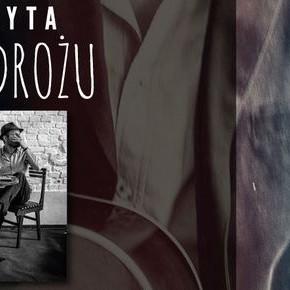 """Arek Zawiliński -BLUES & FOLK - promocja nowej płyty  """"Na Rozdrożu """""""