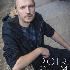 W Krainie Łagodności. koncert Piotra Selima