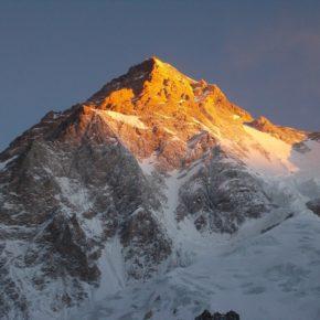 Klub Podróżników Keja.  Zimowe wyprawy na K2 1988-2018. Wieczór górski!   Spotkanie w Teatrze Dom
