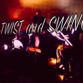 W tanecznym rytmie ze swingiem i twistem