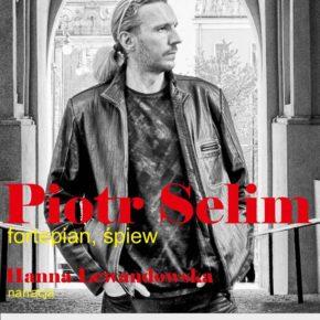 Piotr Selim w Tawernie Keja