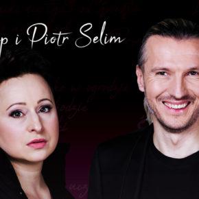 Jola Sip i Piotr Selim w Tawernie Keja