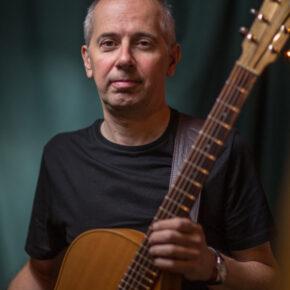 Wydana kwota z budżetu Zasięg Odpowiedzi Kliknięcia biletów Muzyczne fascynacje Piotra Kołsuta - największe przeboje muzyczne w gitarowych interpretacjach.