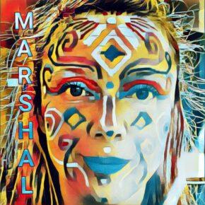 Muzyczne osobowości..czyli Anna Hamela w Tawernie Keja